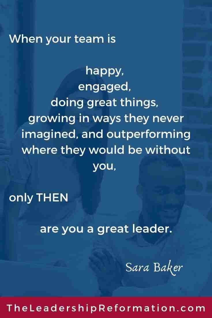 Great Leader Quote SB(1)