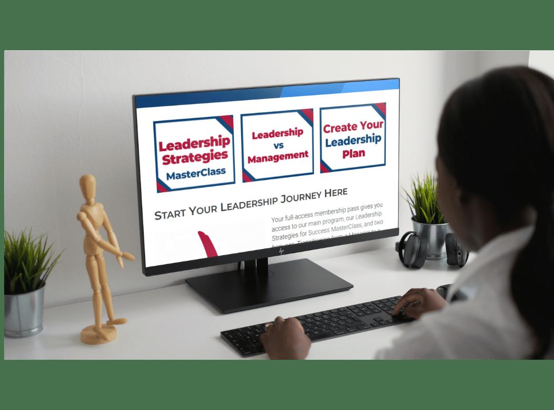 Leadership Academy Laptop(1)