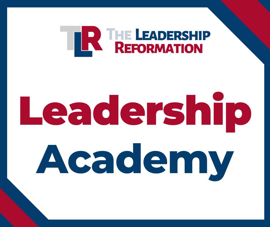 Leadership Strategies MasterClass(1)
