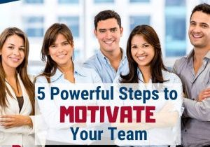 FB 5 Powerful Action Steps to Engage Your Team Pinterest(2)