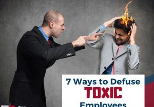 FB Coaching Toxic Employees Communication Leadership FB(1)