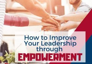 FB Micromanagement vs Empowerment Pinterest(1)