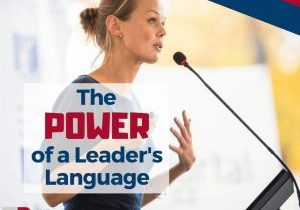 FB Power of a Leaders Language 2(2)