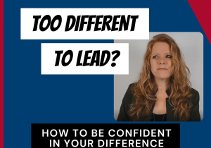 Leading with Difference(5)